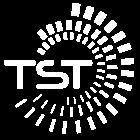 TST_white_2019_trans.png